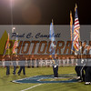 185307High School Football held at Home,  Arizona on 10/5/2018.