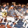 190051High School Football held at Home,  Arizona on 10/5/2018.