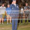 185328High School Football held at Home,  Arizona on 10/5/2018.
