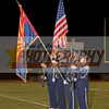185343High School Football held at Home,  Arizona on 10/5/2018.