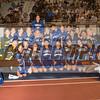 202104High School Football held at Home,  Arizona on 10/5/2018.