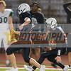 181946High School Football held at Home,  Arizona on 10/18/2018.