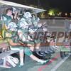 200528High School Football held at Home,  Arizona on 10/19/2018.