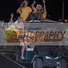 203217High School Football held at Home,  Arizona on 10/19/2018.