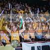 203317High School Football held at Home,  Arizona on 10/19/2018.