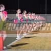 185639High School Football held at Home,  Arizona on 10/19/2018.