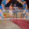 185412High School Football held at Home,  Arizona on 10/26/2018.
