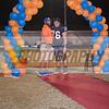 185237High School Football held at Home,  Arizona on 10/26/2018.