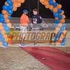 185332High School Football held at Home,  Arizona on 10/26/2018.