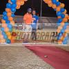 185436High School Football held at Home,  Arizona on 10/26/2018.
