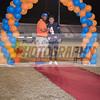 185210High School Football held at Home,  Arizona on 10/26/2018.