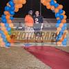 185222High School Football held at Home,  Arizona on 10/26/2018.