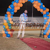 185459High School Football held at Home,  Arizona on 10/26/2018.