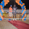 185343High School Football held at Home,  Arizona on 10/26/2018.