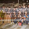 184344High School Football held at Home,  Arizona on 10/26/2018.