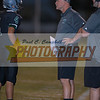 190856fb Scottsdale Christian at Phoenix Christian-2A Round 1 held at Home,  Arizona on 11/2/2018.