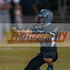 191311fb Scottsdale Christian at Phoenix Christian-2A Round 1 held at Home,  Arizona on 11/2/2018.
