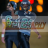 191244fb Scottsdale Christian at Phoenix Christian-2A Round 1 held at Home,  Arizona on 11/2/2018.