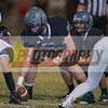 191115fb Scottsdale Christian at Phoenix Christian-2A Round 1 held at Home,  Arizona on 11/2/2018.