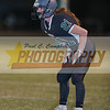 190521fb Scottsdale Christian at Phoenix Christian-2A Round 1 held at Home,  Arizona on 11/2/2018.