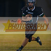 191200fb Scottsdale Christian at Phoenix Christian-2A Round 1 held at Home,  Arizona on 11/2/2018.
