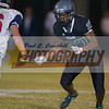 190955fb Scottsdale Christian at Phoenix Christian-2A Round 1 held at Home,  Arizona on 11/2/2018.