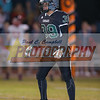 190514fb Scottsdale Christian at Phoenix Christian-2A Round 1 held at Home,  Arizona on 11/2/2018.