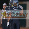 190649fb Scottsdale Christian at Phoenix Christian-2A Round 1 held at Home,  Arizona on 11/2/2018.