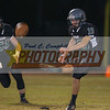 191444fb Scottsdale Christian at Phoenix Christian-2A Round 1 held at Home,  Arizona on 11/2/2018.