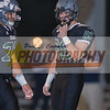 190635fb Scottsdale Christian at Phoenix Christian-2A Round 1 held at Home,  Arizona on 11/2/2018.
