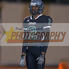 190650fb Scottsdale Christian at Phoenix Christian-2A Round 1 held at Home,  Arizona on 11/2/2018.