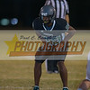 191155fb Scottsdale Christian at Phoenix Christian-2A Round 1 held at Home,  Arizona on 11/2/2018.
