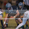191113fb Scottsdale Christian at Phoenix Christian-2A Round 1 held at Home,  Arizona on 11/2/2018.