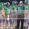 173039fb Phoenix Christian vs Thatcher-AIA 2A Semifinals held at Home,  Arizona on 11/17/2018.