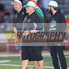 173207fb Phoenix Christian vs Thatcher-AIA 2A Semifinals held at Home,  Arizona on 11/17/2018.