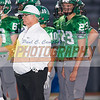 173307fb Phoenix Christian vs Thatcher-AIA 2A Semifinals held at Home,  Arizona on 11/17/2018.