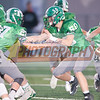 173106fb Phoenix Christian vs Thatcher-AIA 2A Semifinals held at Home,  Arizona on 11/17/2018.
