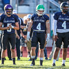 The Central Coast FCA All Star Football Classic took place at Atascadero High School on June 2nd, 2018 6/2/185:45:51 PM <br /> <br /> Photo by Owen Main