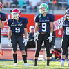 The Central Coast FCA All Star Football Classic took place at Atascadero High School on June 2nd, 2018 6/2/185:45:42 PM <br /> <br /> Photo by Owen Main