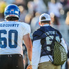 The Central Coast FCA All Star Football Classic took place at Atascadero High School on June 2nd, 2018 6/2/185:48:35 PM <br /> <br /> Photo by Owen Main