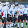 The Central Coast FCA All Star Football Classic took place at Atascadero High School on June 2nd, 2018 6/2/185:38:04 PM <br /> <br /> Photo by Owen Main