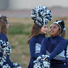 Miss Prep football hosted Greenfield at Mission Prep field in San Luis Obispo. 9/7/185:48:57 PM <br /> <br /> Photo by Owen Main