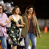SLO High School played Santa Maria in San Luis Obispo. 10/5/18<br /> <br /> Photo by Owen Main
