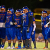 2014392019-08-23 fb Willow Valley @ Camelback held at Home,  Arizona on 8/23/2019.