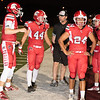 1931112019-08-30 fb Central @ Paradise Valley held at Home,  Arizona on 8/30/2019.
