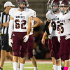 1954162019-10-03 fb Desert Mountain JV at Paradise Valley held at Home,  Arizona on 10/3/2019.