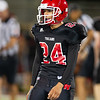 1954512019-10-03 fb Desert Mountain JV at Paradise Valley held at Home,  Arizona on 10/3/2019.