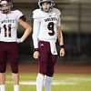 1952382019-10-03 fb Desert Mountain JV at Paradise Valley held at Home,  Arizona on 10/3/2019.