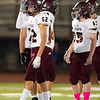 1953312019-10-03 fb Desert Mountain JV at Paradise Valley held at Home,  Arizona on 10/3/2019.