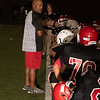 2001532019-10-03 fb Desert Mountain JV at Paradise Valley held at Home,  Arizona on 10/3/2019.